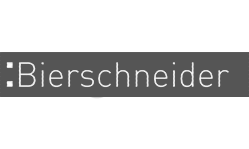 https://www.valido-group.com/app/uploads/2020/07/bierschneider.png