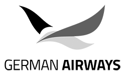 https://www.valido-group.com/app/uploads/2020/07/germanairways.png