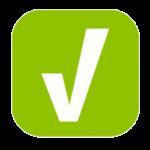icon_valido_green-150x150