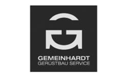 https://www.valido-group.com/app/uploads/2020/07/web_sw_logo_004.png