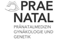 https://www.valido-group.com/app/uploads/2020/07/web_sw_logo_009.png