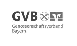 https://www.valido-group.com/app/uploads/2020/07/web_sw_logo_020.png