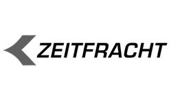 https://www.valido-group.com/app/uploads/2020/07/zeitfracht.png