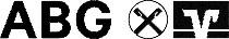 abg_logo1