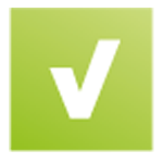 icon_valido_green-150x150_new
